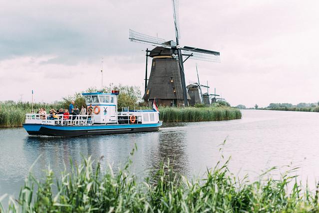 2017荷蘭自助旅行-1124