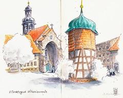 Klostergut Marienrode