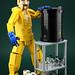 Heisenberg by LEGO 7