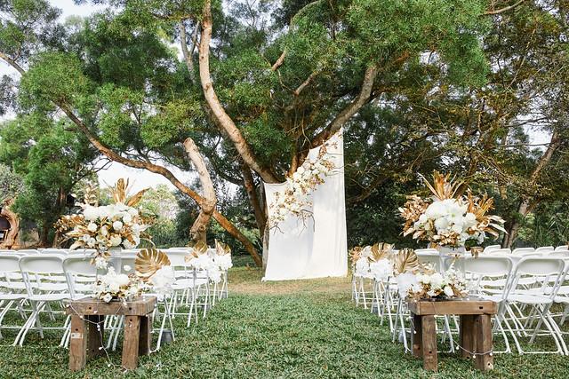 顏牧牧場婚禮, 婚攝推薦,台中婚攝,後院婚禮,戶外婚禮,美式婚禮-10
