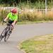 WHBTG 2018 Cycling-004