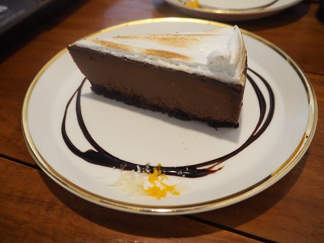 P6158090 C27( 씨이십칠) チーズケーキ専門店 カロスキル 韓国 ソウル カフェ ひめごと