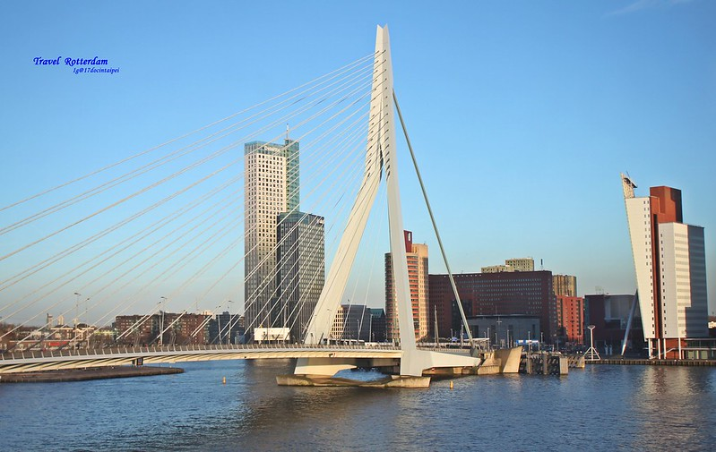 couchsurfing-travel-Rotterdam-17docintaipei-歐洲自助旅行-荷蘭鹿特丹- (1)