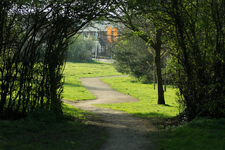 20180420-I_Cawston Grange Perimeter Path