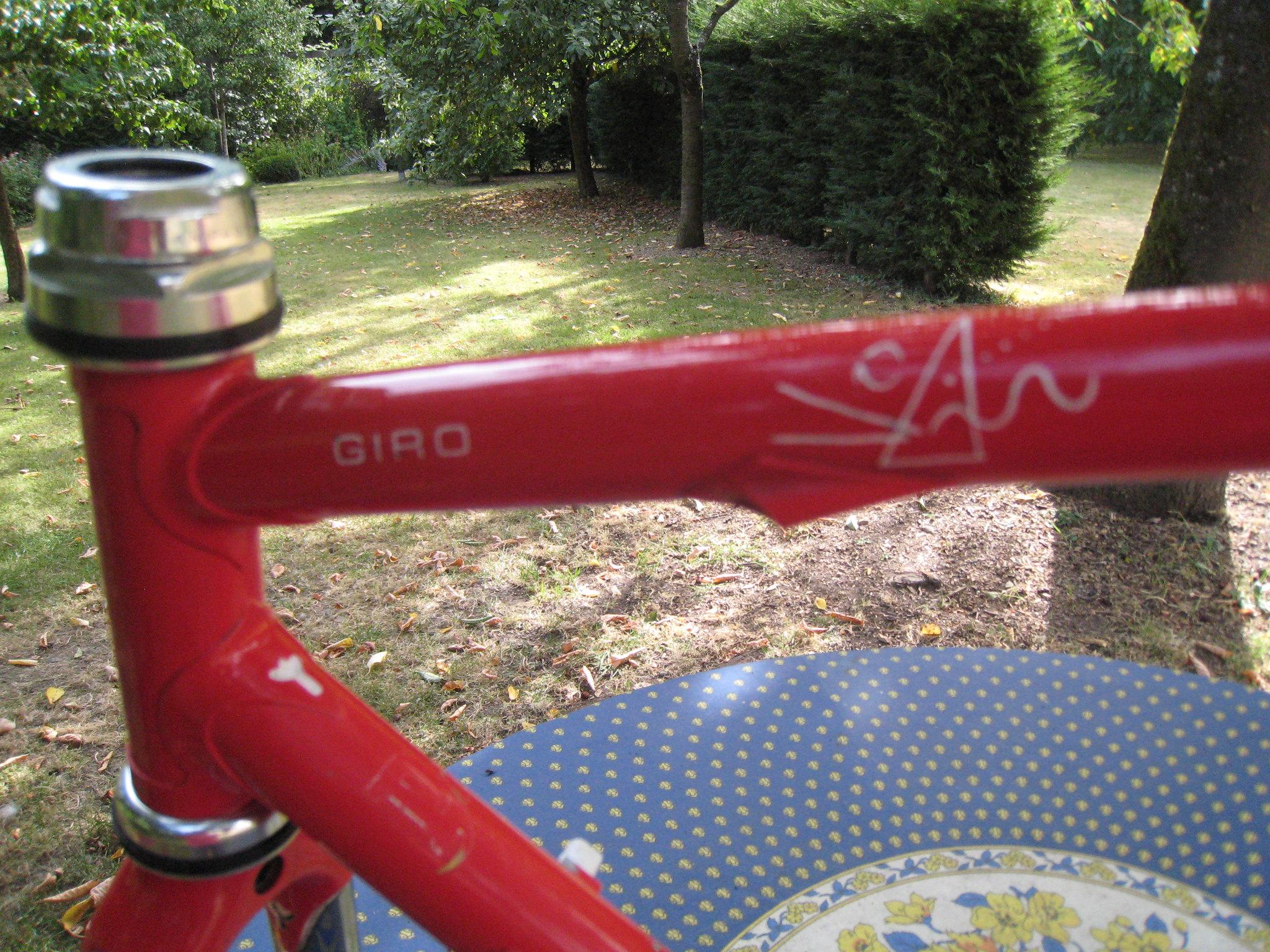 Eddy Merckx 1980 43092772164_4e167013a5_k
