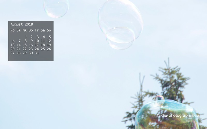 082018-bubbles-wallpaperliebe-diephotographin