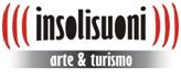 INSOLISUONI