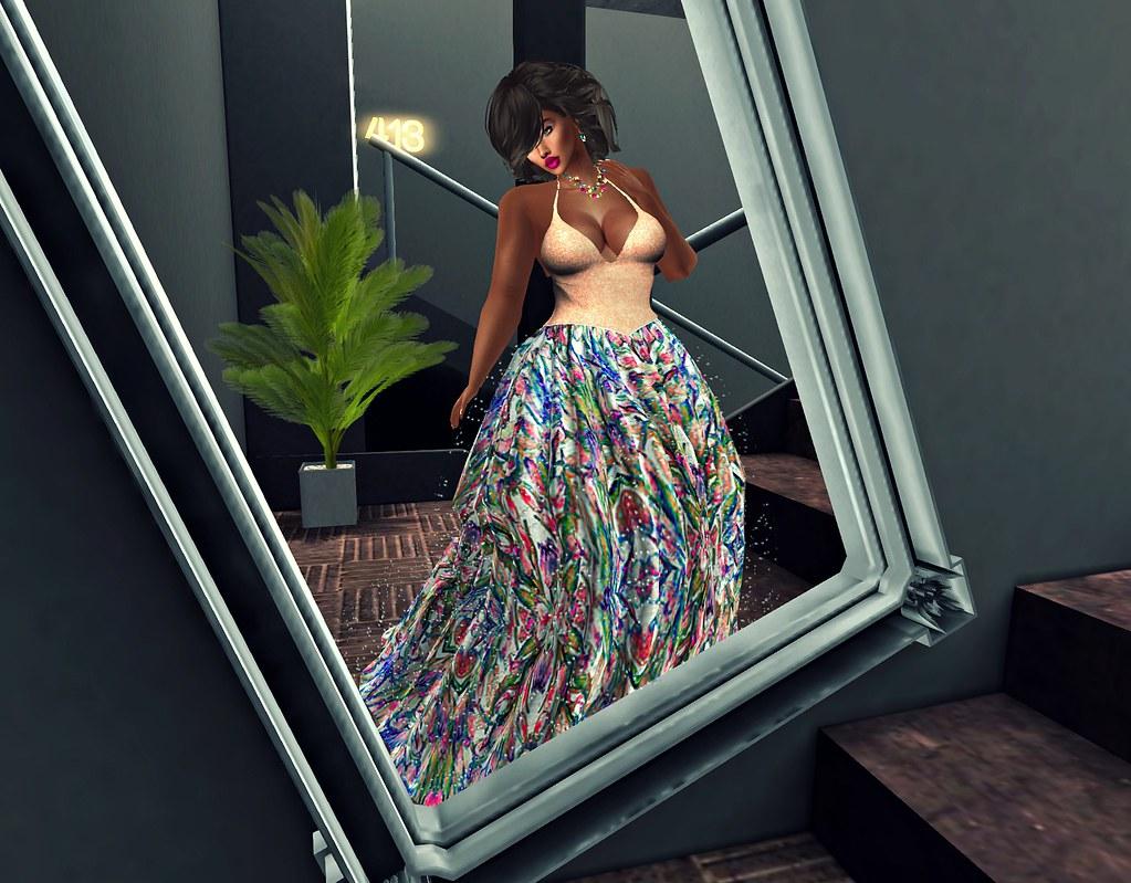 IM Collection | Designer Showcase