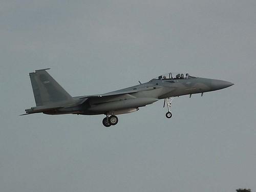 12-1024 F-15SA Lakenheath 23-7-18