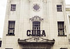 Cuba tax revenues