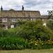 Lower Crawshaw Farm - Open gardens 2018