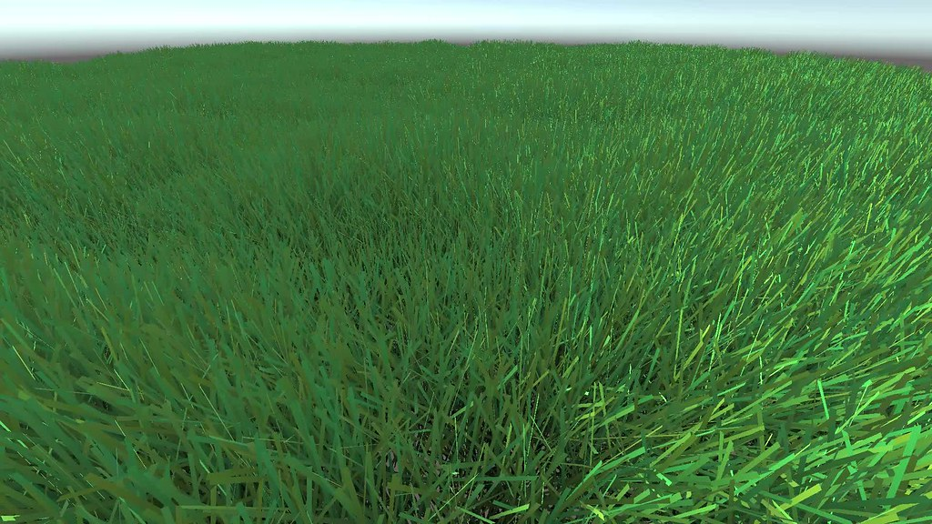 kvant-grass