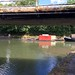 Bulbourne Junction Bridge 1, Wendover Arm, Bulbourne Junction, Grand Union Canal @Bulbourne