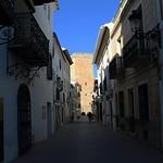 Reservar hotel en Chirivel