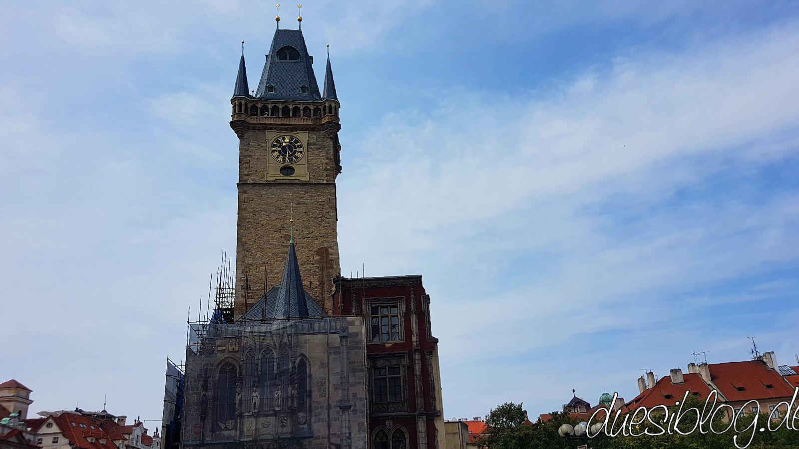 Prag Prague Praha duesiblog travelblog 027