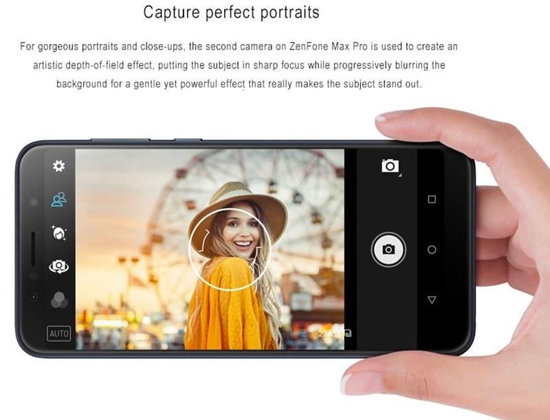 Zenfone Max Pro M1 (10)