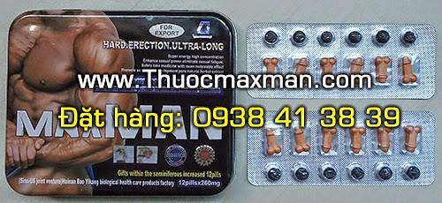Maxman Super Energy High Concentration 260mg, maxman, maxman 3000mg, maxman 3800mg, maxman 6800mg, maxman iv capsules 3000mg, maxman xi tablets 3800mg, maxman v capsules 6800mg,  Maxman IV Penis Enlargement, thuốc maxman, thuốc cường dương maxman, bán thuốc maxman, bán thuốc cường dương maxman, đánh giá thuốc maxman, thảo dược maxman, thuốc maxman chính hãng, maxman giá rẻ, bán maxman, địa chỉ bán thuốc maxman, thuốc cường dương, thuốc cường dương hiệu quả, thuốc cường dương bằng thảo dược, thuốc cường dương thiên nhiên, thuốc trị yếu sinh lý, thuốc trị xuất tinh sớm, thuốc trị bất lực, thuốc kéo dài thời gian quan hệ, thuốc tăng kích thước dương vật, hướng dẫn cách quan hệ tình dục, hướng dẫn cách làm tình, làm tình bằng miệng, cách làm tình hay nhất, rối loạn cương dương dùng thuốc gì, xuất tinh sớm uống thuốc gì