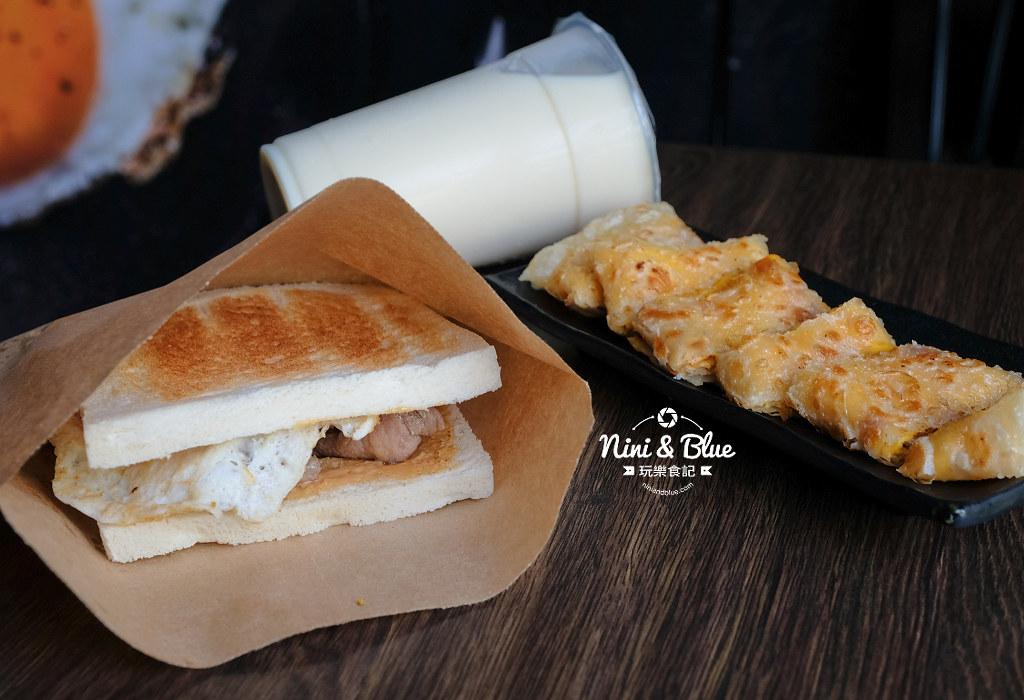 晨享早餐chensiang10