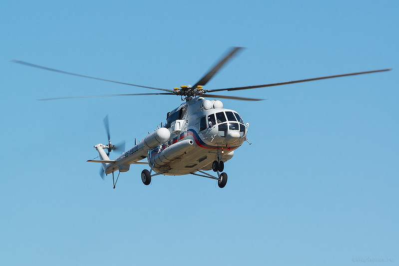 Mil_Mi-8AMT-1_RF-19038_Russia-Airforce_435_D808946a