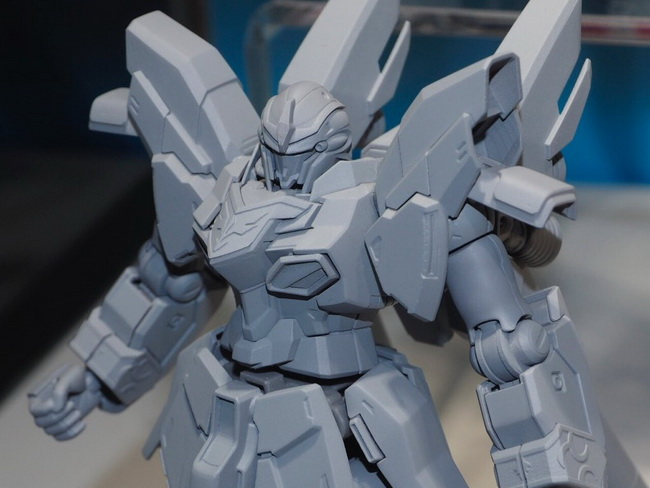 NEXT PHASE GUNPLA-04-2018_16