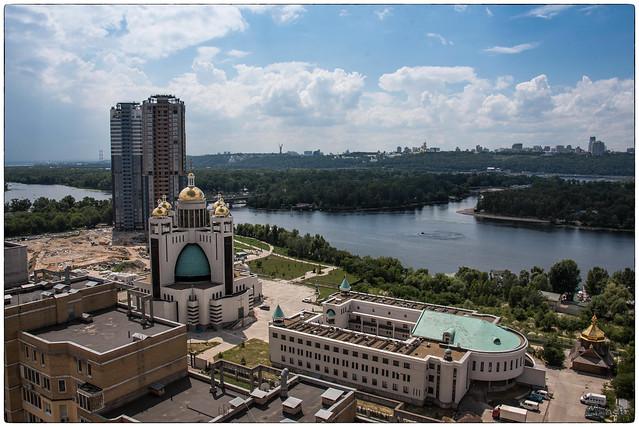 2018-07-15-Kiev, Ukraine - 034-Edit