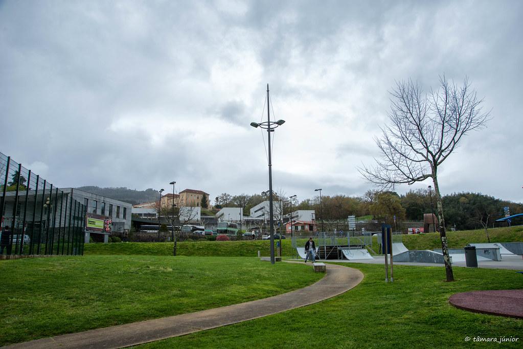2018.- Ecovia do Vez (Sistelo-Arcos) (579)