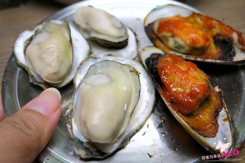 台中韓國五花肉燒烤吃到飽IMG_1463.JPG