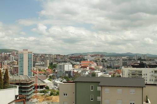 canon canon7d 2018 balkan kosovës kosovo kosova pristina prishtinë europe