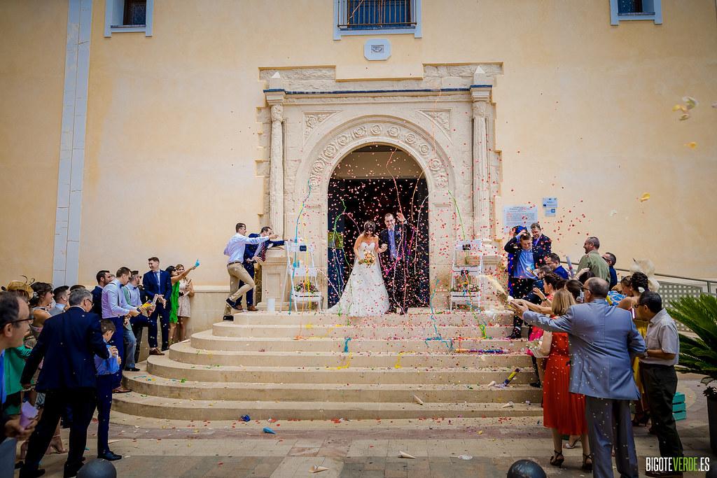 24-Laura-Juanjo-Ceremonia-00254-fb