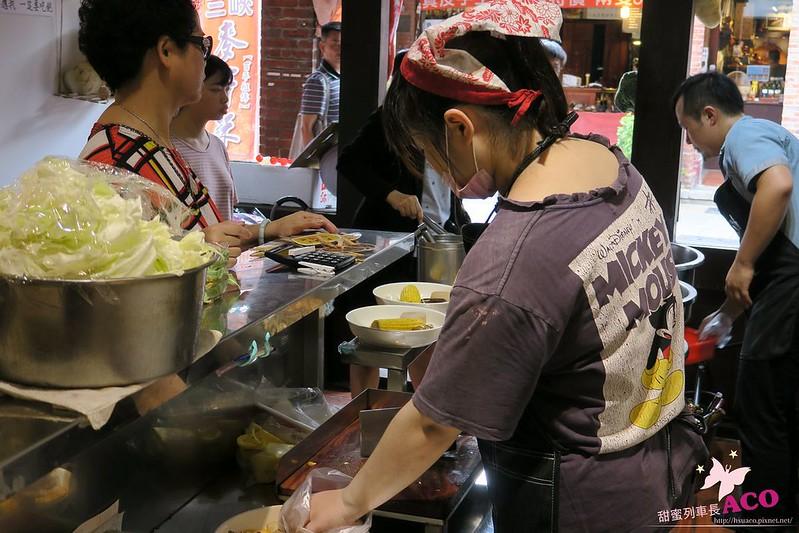 三峽老街美食 來來滷味IMG_0666.JPG