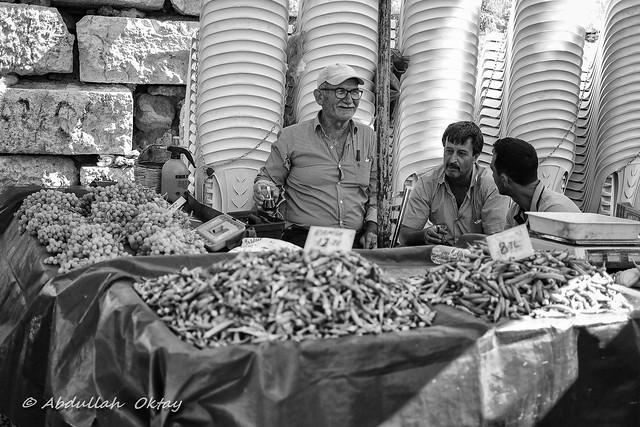 Featured medium photo of Sığacık Mahallesi on TripHappy's travel guide
