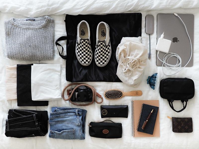 pakt-bag-minimaliste-15.jpg