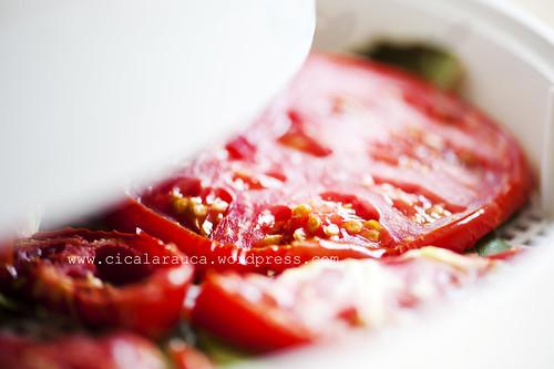 pomodori Stoeckly