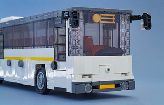 LiAZ 5251
