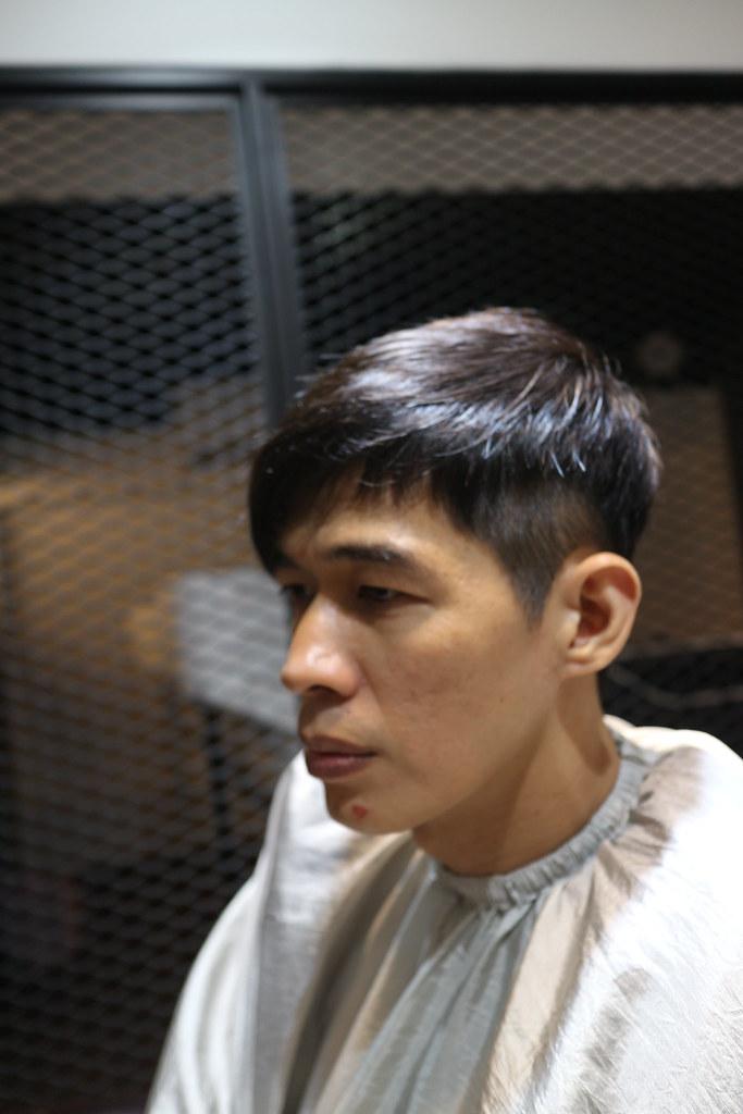 wor hair 新莊店 (17)