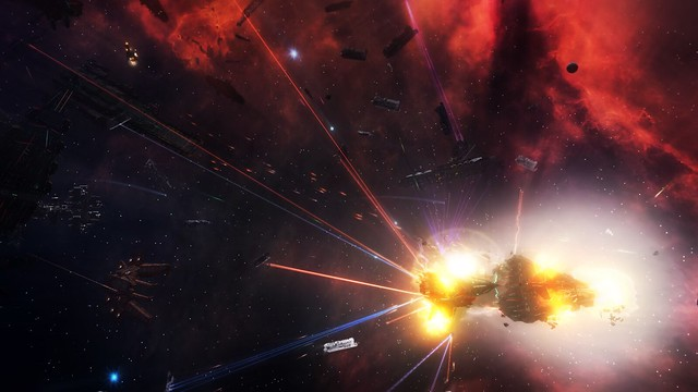 Starpoint Gemini Warlords Endpoint (1)
