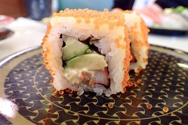 2018.4.16 はま寿司