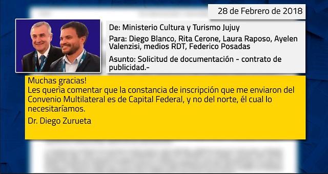 Corrupción en Jujuy 4
