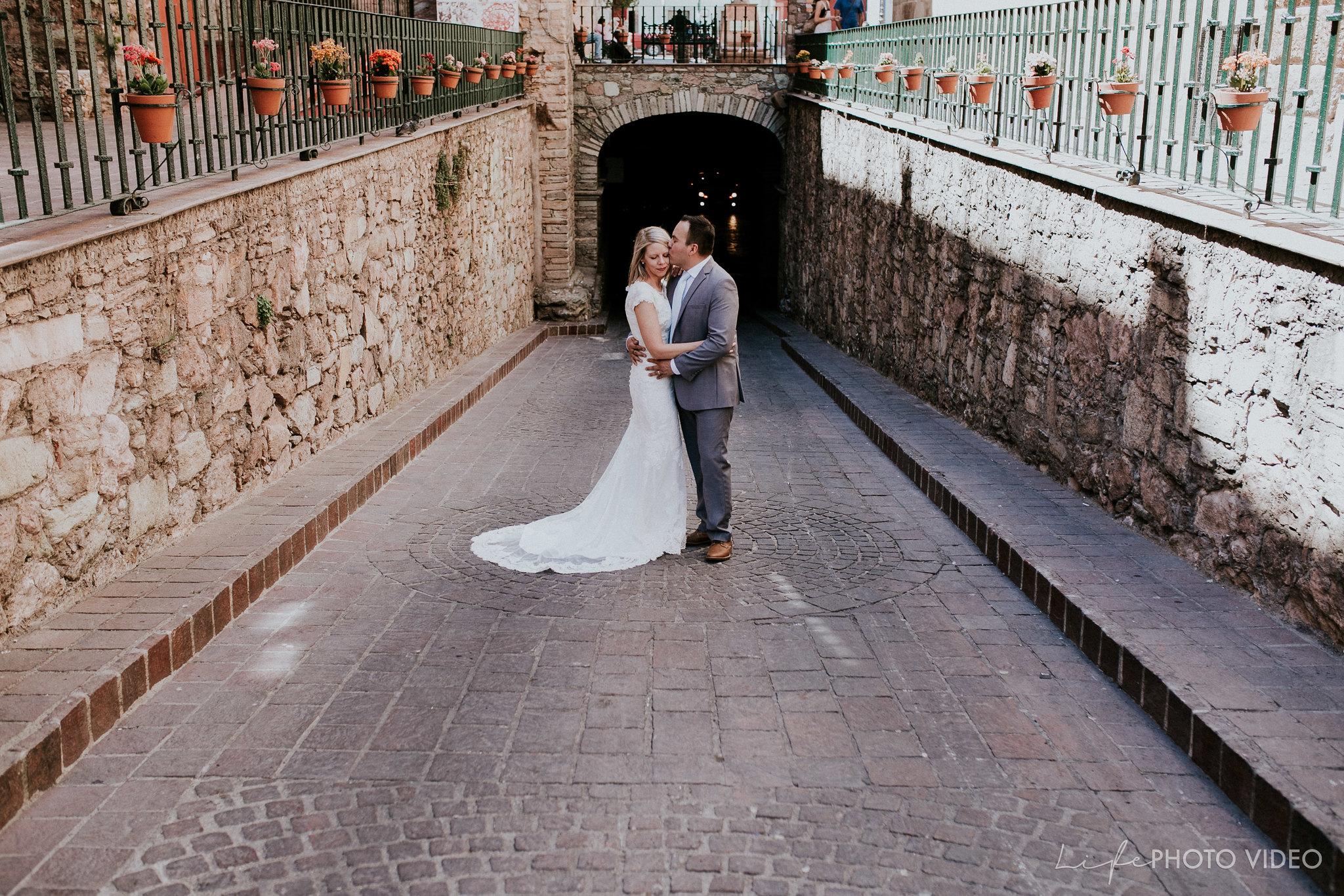 Guanajuato_wedding_photographer_0014