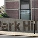 Park Hill Sheffield
