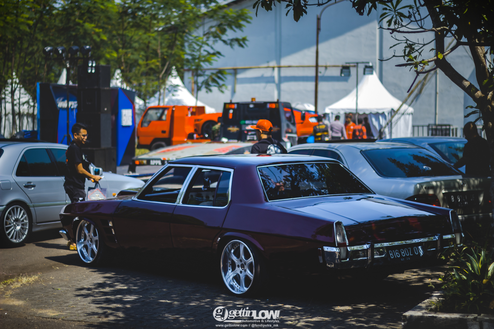 INTERSPORT-PROPER-CAR-CONTEST-SUKABUMI-11