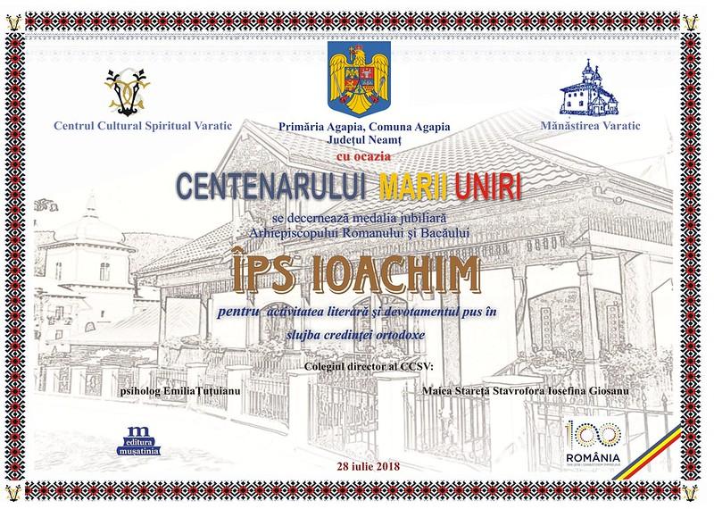 ioachim