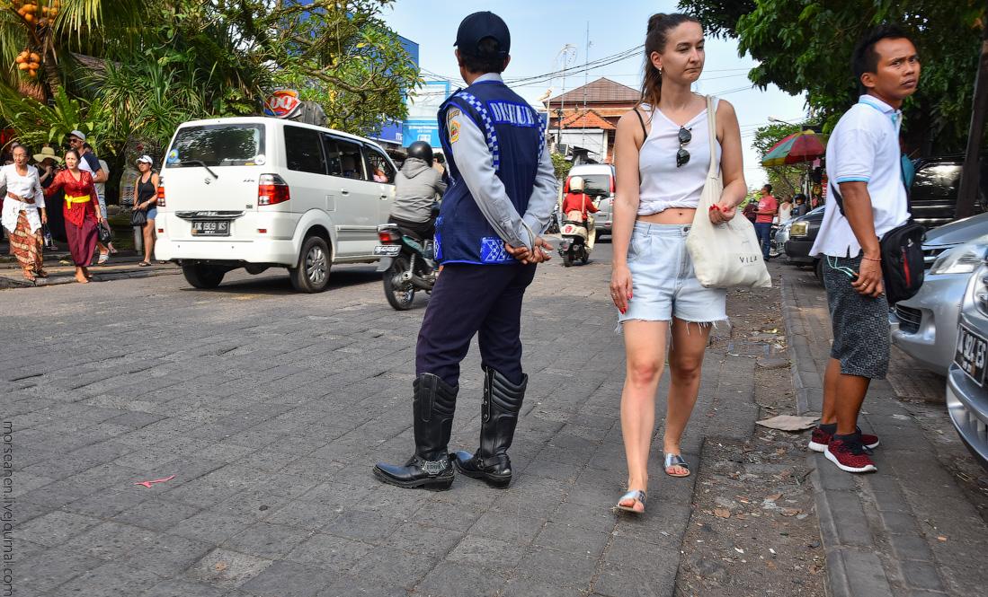 Bali-Ubud-(56)