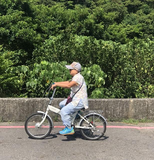 福隆騎車20180805 (27)