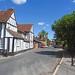 Wakes Colne, Essex