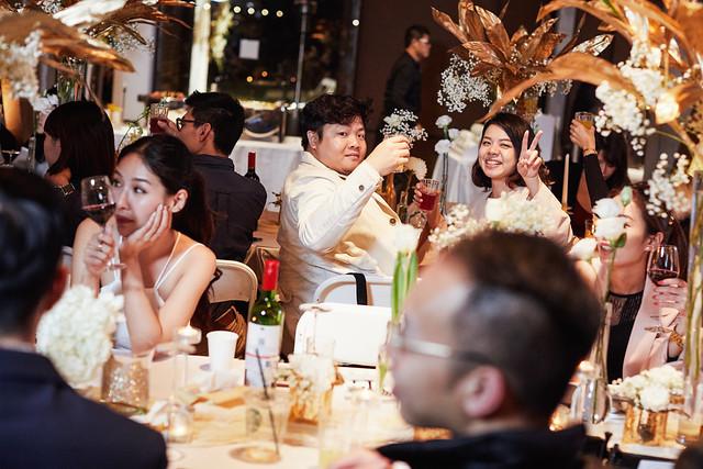 顏牧牧場婚禮, 婚攝推薦,台中婚攝,後院婚禮,戶外婚禮,美式婚禮-99