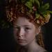 Lily by prueheron