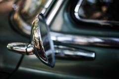 1949 Chevy Fleetline DeLuxe