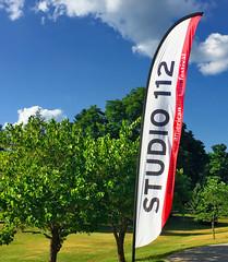 'Studio 112 -- Contemporary American Theater Festival at Shepherd University' Shepherdstown (WV) July 2018
