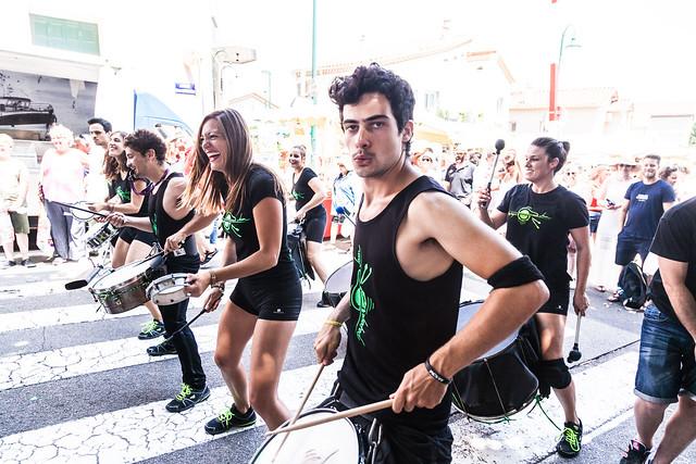 Céret - Feria 2018 #2